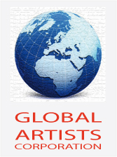 Global Artists Corporation